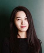 上海思源教育-吴老师