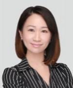 深圳纽诺·艾玛国际保育园-郭鹏莉