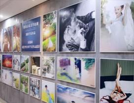合肥徽尚艺术教育照片