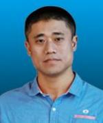 北京小码王少儿编程-吴明晖