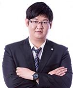济南朗阁培训中心-王爽