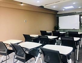 南京大卫歌姆国际课程中心照片