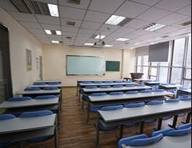大连博普雅思培训学校 照片