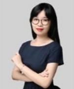 上海新通教育-刘思瑶