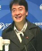 武汉文都考研学校-何凯文