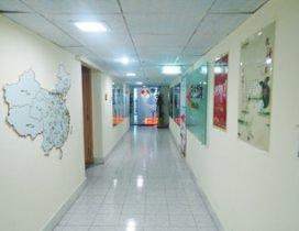 青岛学大教育照片