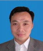 武汉华章MBA-沈骞