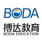 广州博达教育
