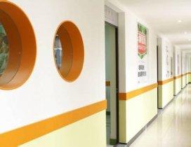 上海华浦教育照片