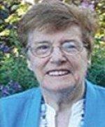 青岛亲亲袋鼠早教-Mrs. Margaret Sasse