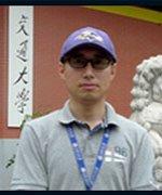 上海交大南洋学院-张强