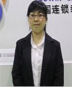 重庆优胜教育-舒老师