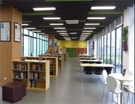 广州为明国际学校照片