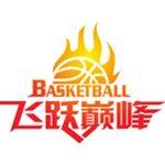 深圳飞跃巅峰篮球训练营