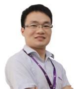 深圳思学佳教育-贾广超