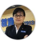 南京万和IT教育-施老师