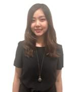 UKCN国际教育-Debby Hsieh