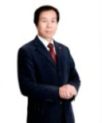 南昌仁和会计-柯文华