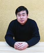 北京新航标教育-张老师