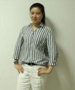杭州一扇门电商教育-梁莉莉