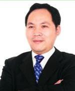 合肥新航道学校-李传伟