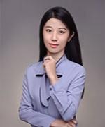 南京美言教育-潘荃荃