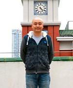 广州凯利山学院-Hugo