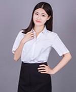 苏州新科教育-王思思