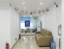 北京江博教育照片