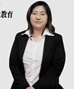 天津星火教育-杨老师