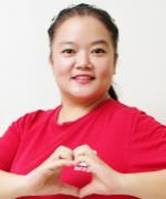 郑州励步国际儿童英语-Winner
