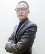 深圳中胤文化-汤阳