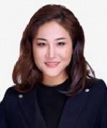 北京美加美化妆培训学校-Yoyo老师