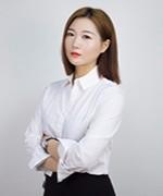 长沙美源国际美学中心-珊妮老师