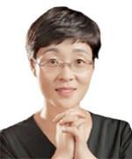 武汉汇文教育-刘晓艳