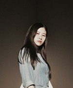上海AnGo国际艺术设计-Monica