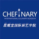 杭州星曜堂国际厨艺学院