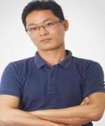 深圳平合瑜伽-林老师