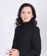 深圳优路教育-王玲