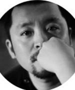 北京荣思国际艺术教育-卢晟