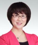 北京财科学校-刘颖