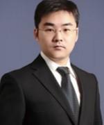 北京中博教育-Anthony Tao