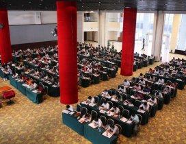 上海学尔森教育照片