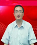 北京指南针教育-邓金华