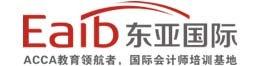 北京东亚国际教育