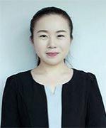 杭州语泉10国外语-毛老师