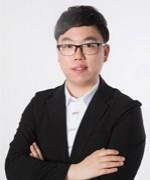 上海智赢国际英语-Leo