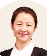 深圳科文教育-朱老师