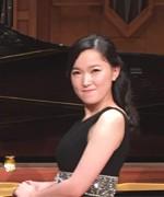 杭州音卓钢琴艺术中心-金清花Hannah