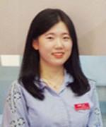 北京韩亚韩国语学校-高老师